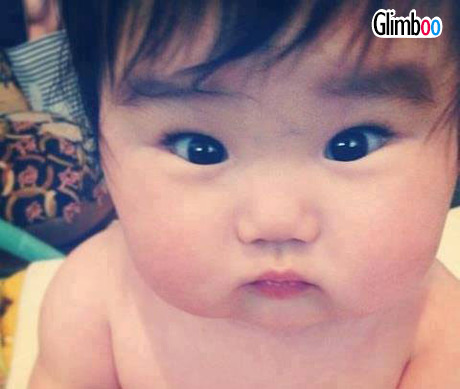 bebes lindos 436048 Lindos Bebes