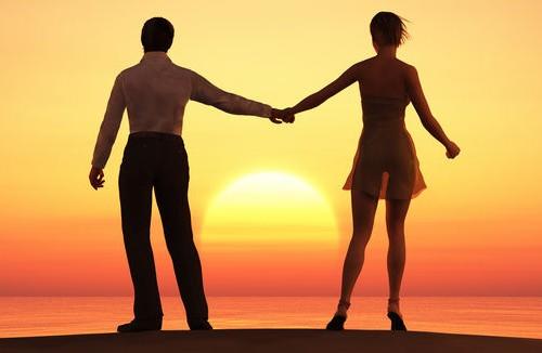 sol romance getty MUJIMA20121019 0015 31 500x326 Playa de San Valentin