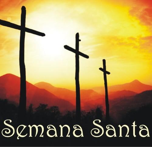 5 500x482 Imágenes para Semana Santa
