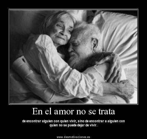 Frases Nietos Y Abuelos 500x474 El amor nunca se desgasta