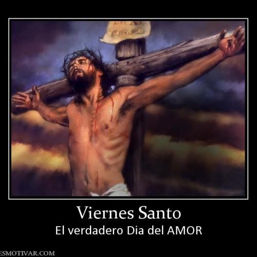 semana santa 2 500x500 Imágenes para Semana Santa