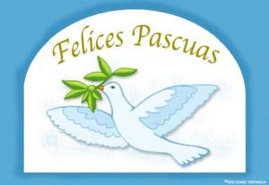 Felices pascuas  300x206 ¡Felices Pascuas 2015!