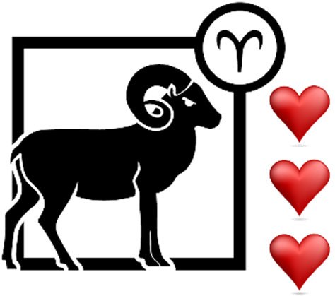 aries-love-horoscope_thumb
