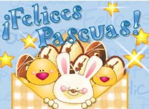 c 300x219 ¡Felices Pascuas 2015!