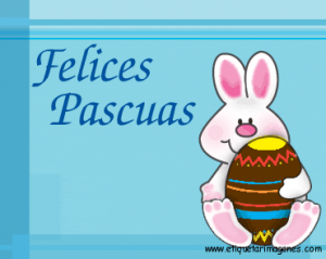 felices pascuas 300x239 ¡Felices Pascuas 2015!