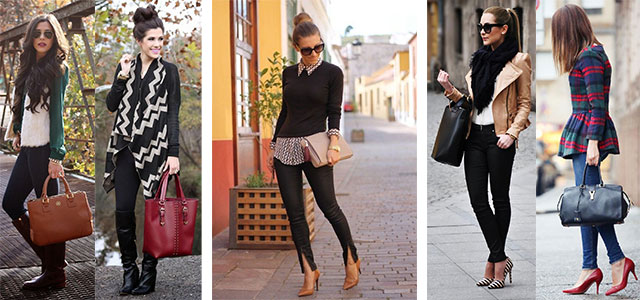 18-Best-Winter-Fashion-Ideas-Outfit-Trends-For-Girls-Women-2015-F