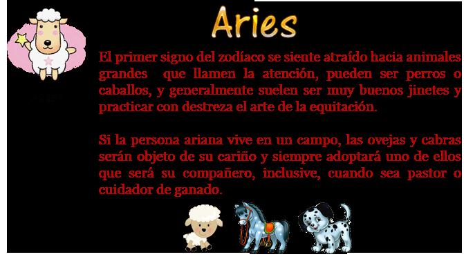 Aries.png12