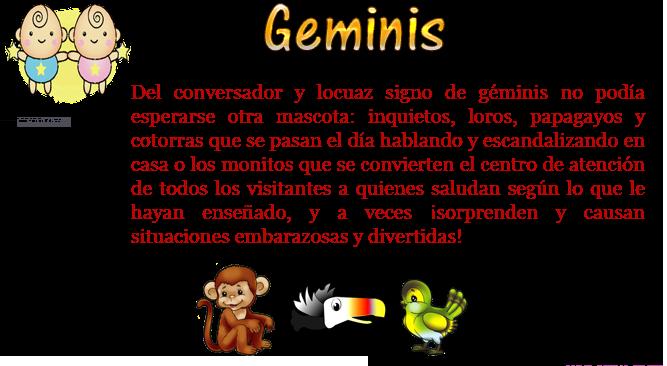 Geminis.png12