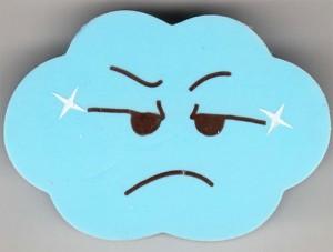 eraser-kawaii-upset-cloud-1_big
