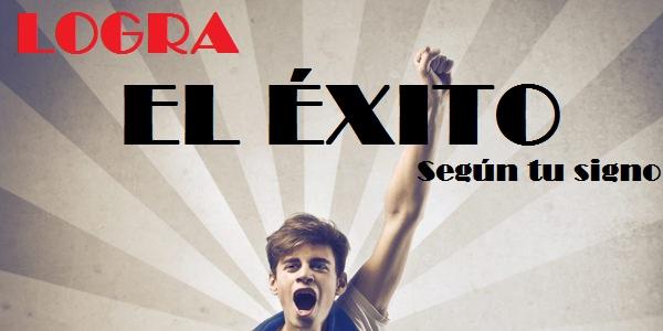 exito1