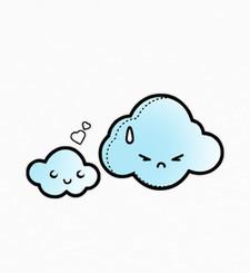kawaii_angry_cloud--i-14138534183814138520