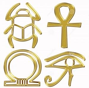 EGIPCIO 8