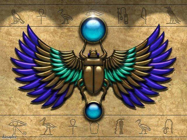EGIPCIO 9