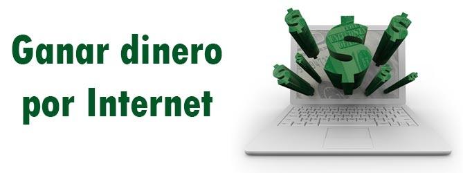 como-ganar-dinero-por-internet-curso-669x250