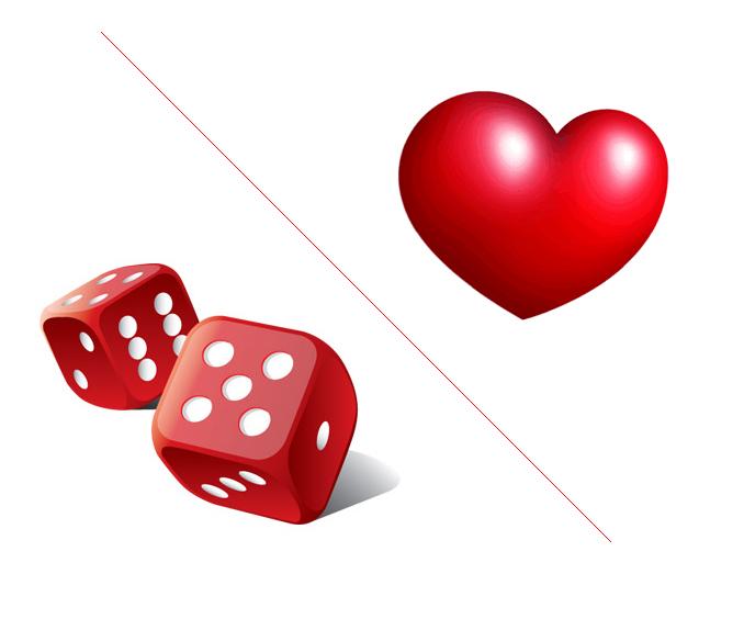 afortunado-en-el-juego