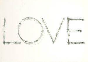 imagen linda de amor