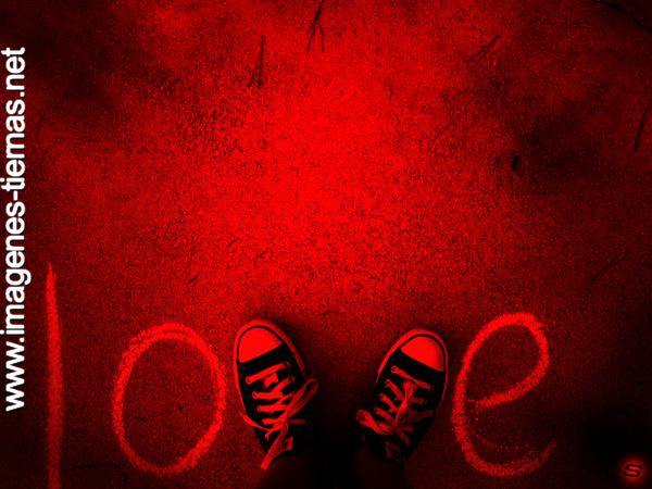 dia de los enamorados - love