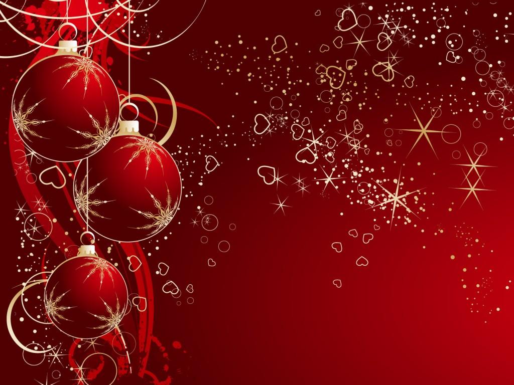 imagen de Navidad corazon amor