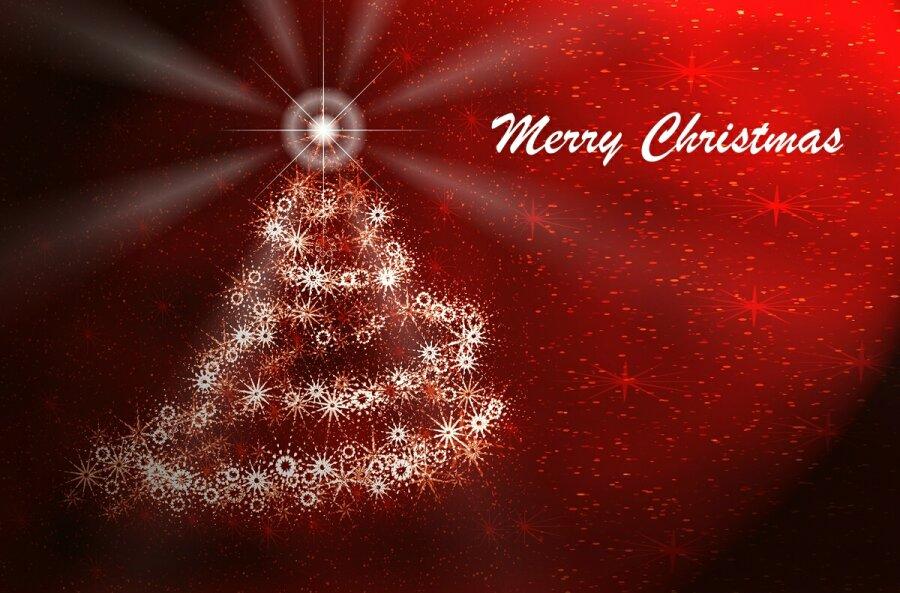 imagenes de navidad merry christmas