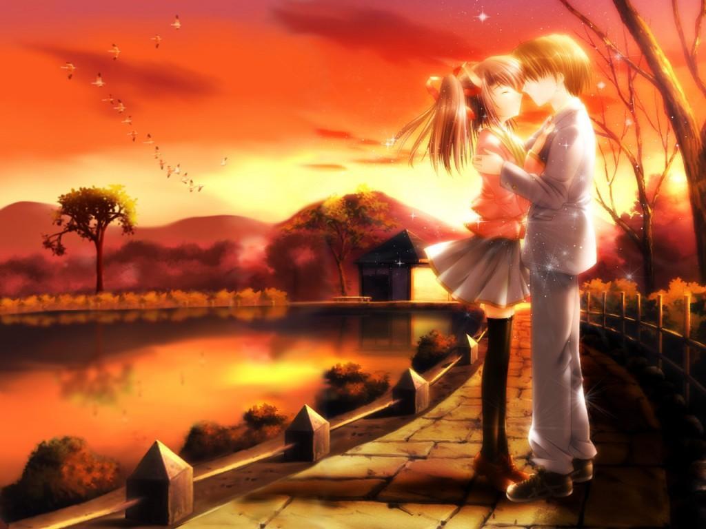 Imagenes de amor para San valentín
