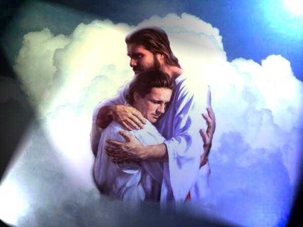 imagenes tiernas cristianas