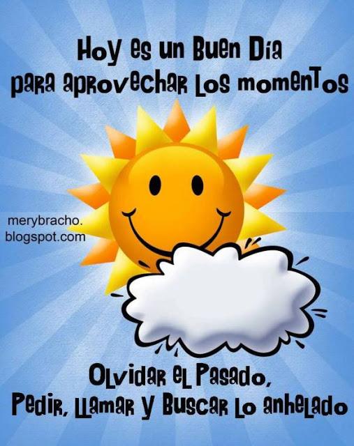 Buenos_d_as_amigo_amiga_buen_dia_bendecido