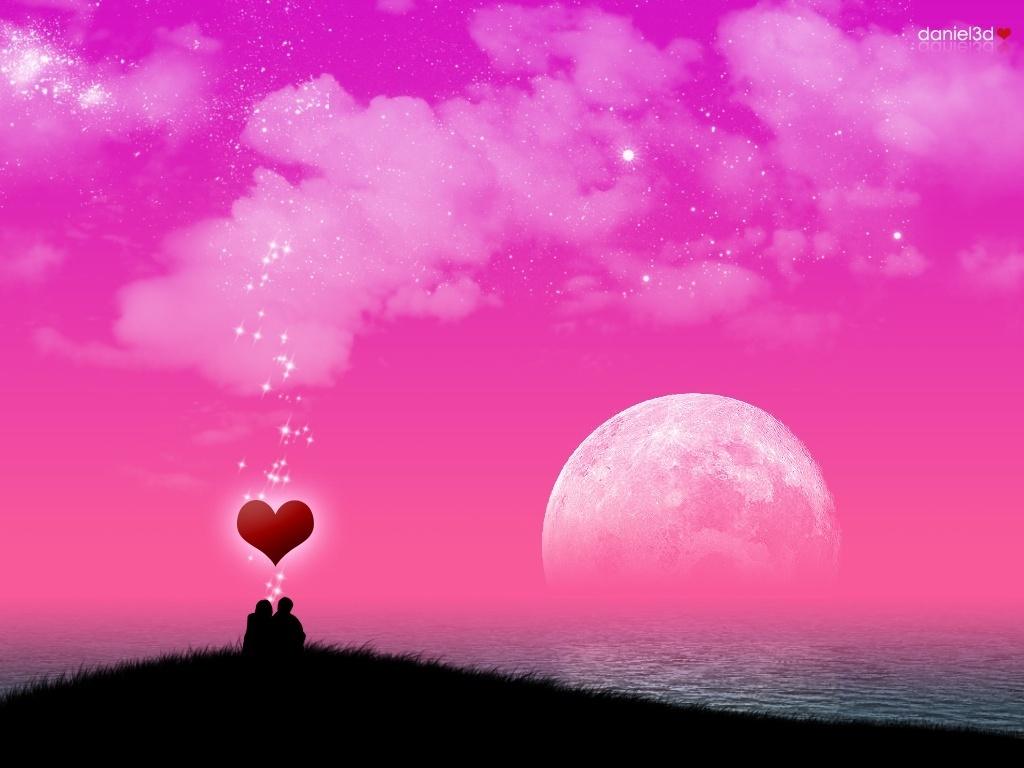 imagenes romanticas abstractas