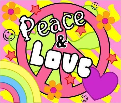 imagenes tiernas de amor y paz