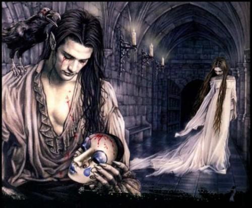 imagenes-goticas-amor