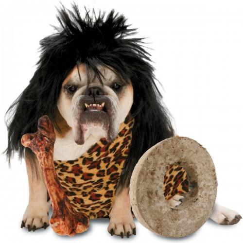 Bulldog Cavernicola