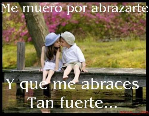 facebook-amor-romantica-abrazar