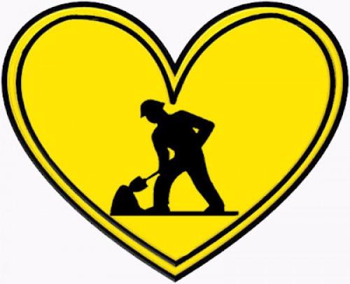 corazon en mantenimiento
