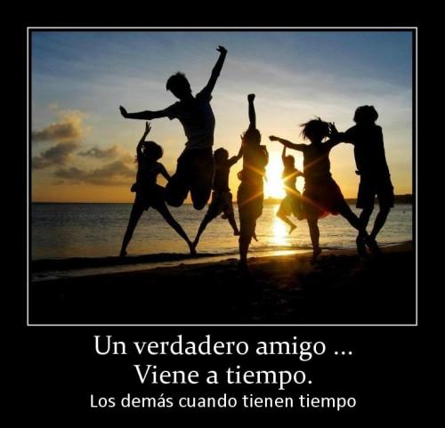 el verdadero_amigo