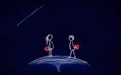 nuestro_planeta_de_amor