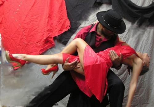 sensual-tango