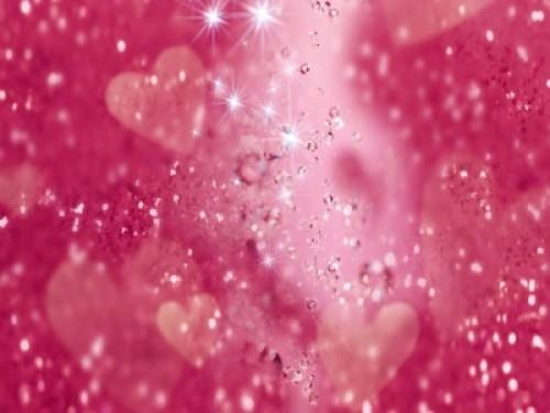 corazones-y-diamantes