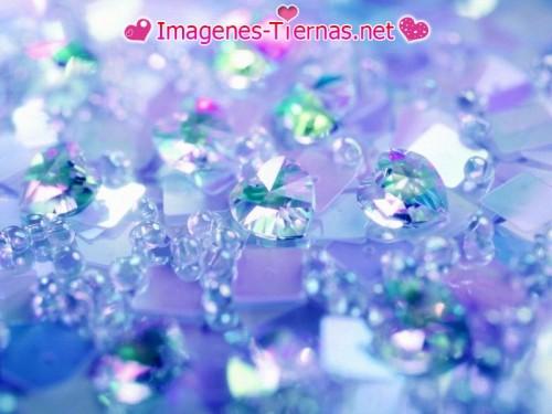 Corazones de Diamantes