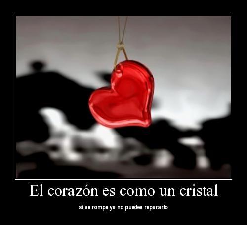 El-corazon es