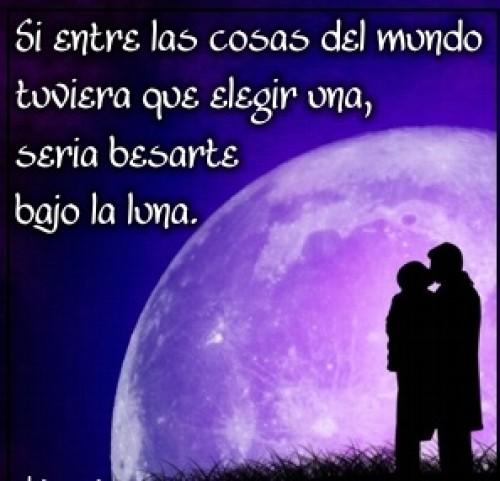 Imagenes Romanticas Con Mensajes Lindos De Amor