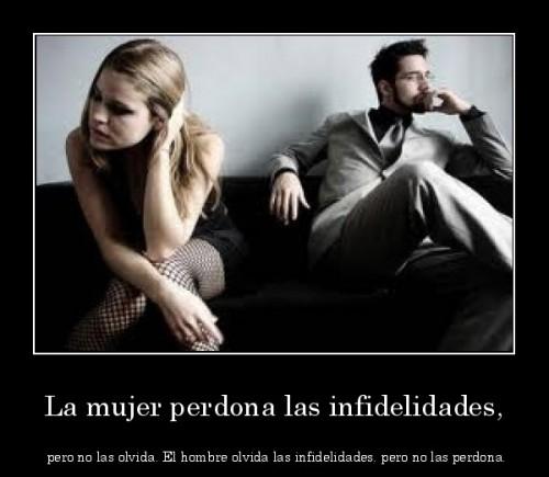 La-mujer-perdona-las-infidelidades-pero-no-las-olvida.-El-hombre-olvida-las-infidelidades-pero-no-las-perdona
