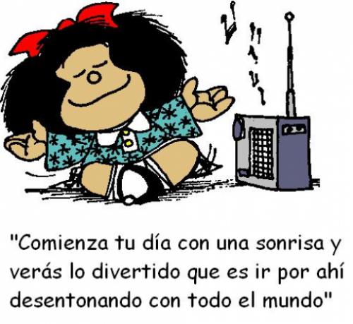 Mafalda-para-empezar-un-nuevo-día