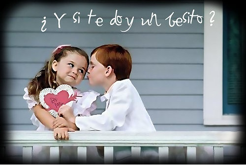 Y_Si_Te_Doy_Un_Besito