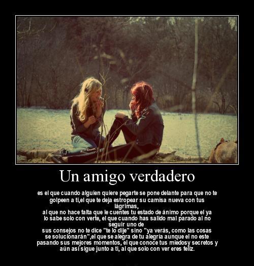 amigo_verdadero