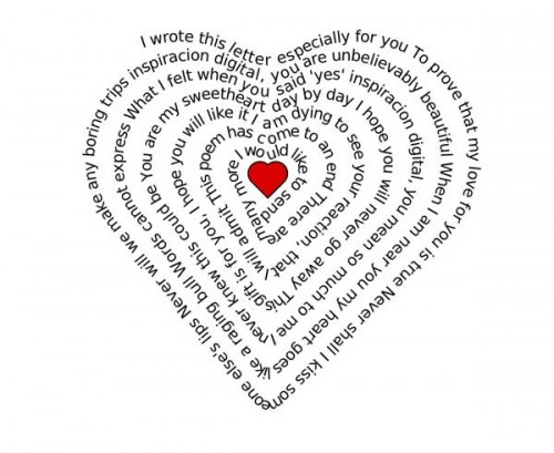 love-valentine-poems-hearth