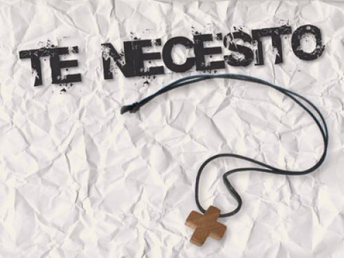 te_necesito