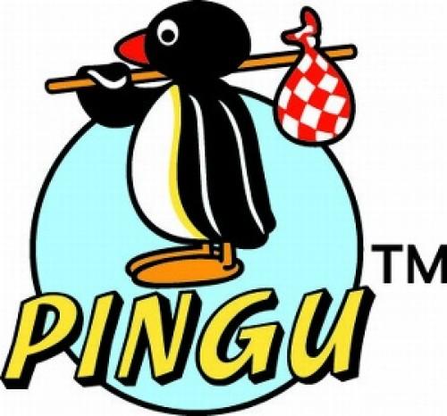 PINGU_