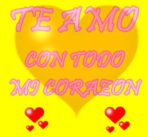 TE AMO (1)