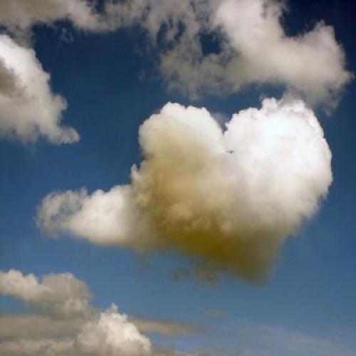 amor-al-cielo