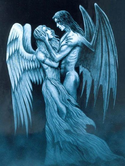 arcangel-