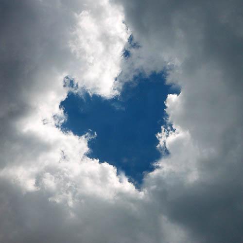 corazon-nube
